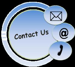 Contact-Us-Way-of-Life-Studio