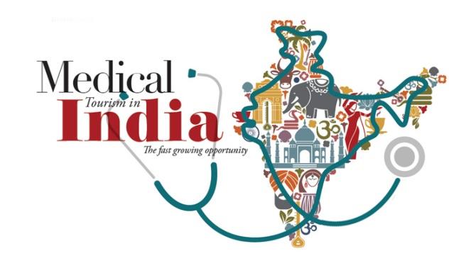 Medical-Tourism 2