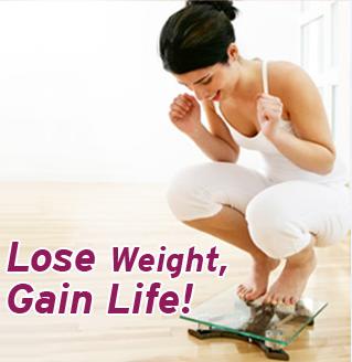 ephedrine weight loss reddit videos