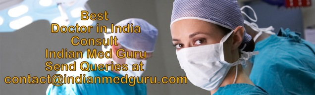 Best Doctors in India1
