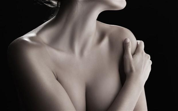 Breast 3
