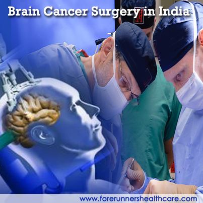 brain-cancer-surgery