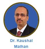 dr-kaushal