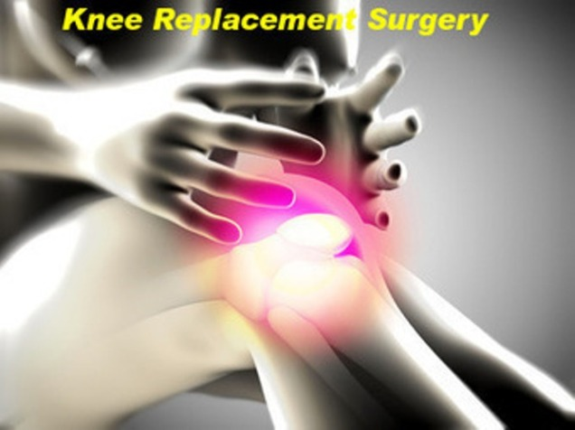 knee-surgery
