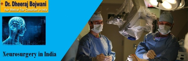 neurosurgery-in-india