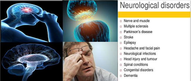 neurosurgery-in-india