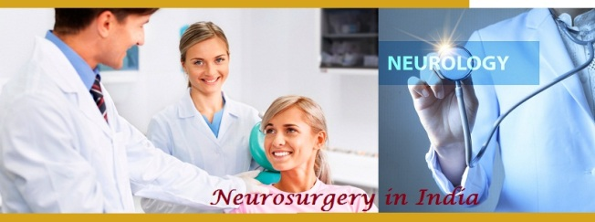 neurosurgery-india