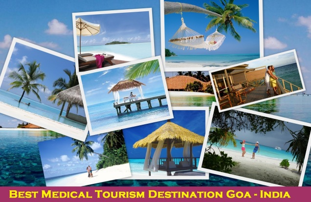 goa-best-medical-tourism