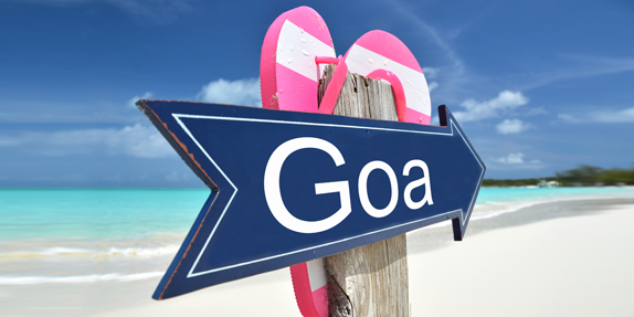goa-medical-tourism