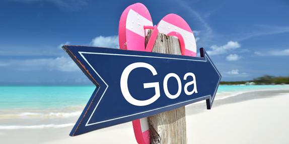 goa-medical-tourism