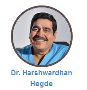 harshvardhan-hegde