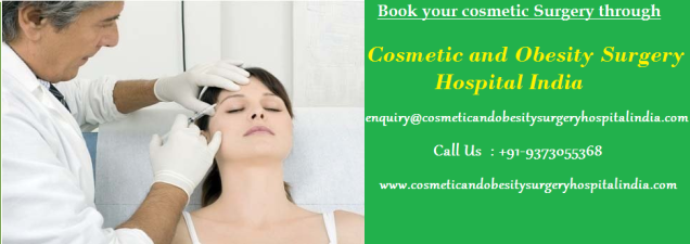 how-to-book-your-cosmetic-surgery-at-best-cosmetic-centres-in-goa