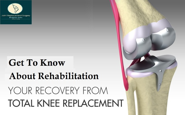 recovery-knee-surgery
