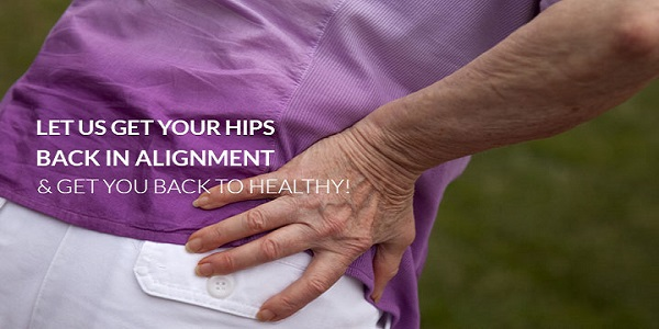 hip-benefits