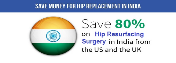 hip-resurfacing-cost