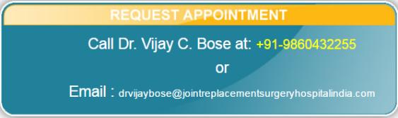 vijay-bose