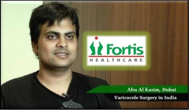 Varicocele Surgery in India,Varicocele Surgeons in India,Varicocele Surgery Hospital in India, الجراحين دوالي الخصية في الهند,مستشفى جراحة دوالي الخصية في الهند, جراحة دوالي الحبل المنوي في الهند