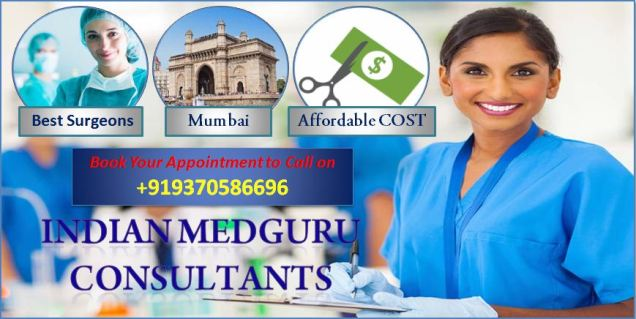 IndianMedguru, Best medical company India, list of medical company India, top 10 medical compnay in India, top 5 medical company in India, Indianmedguru consultants, Medical tourism company in India, best Medical tourism company in India, , top Medical tourism company in India,