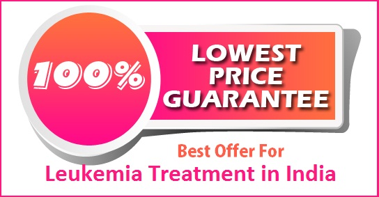 best hospital for blood cancer treatment in india, total expenses of blood cancer treatment in india, blood cancer treatment in India, cancer treatment cost in tata memorial hospital, blood cancer hospital in delhi, Leukemia Treatment in India, Cost of Leukemia Treatment in India, Leukemia Treatment cost in India, leukemia treatment in india cost, best hospital for leukemia treatment in india,