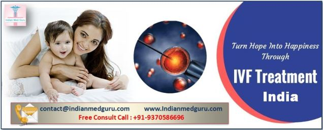 cost of ivf treatment in india, best ivf centre in delhi, cost of ivf treatment in delhi, ivf cost in india delhi, ivf cost in india bangalore, ivf cost in india chennai, ivf treatment cost in aiims, ivf success rate in india, ivf treatment cost in mumbai, Types of Infertility Treatment in india, Low Cost IVF Treatment and Packages in India, Affordable Infertility Treatment in India,