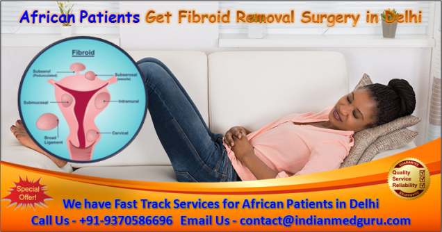 best fibroids removal surgery docto in Delhi, fibroids removal surgery doctor in Delhi, best doctor for uterine fibroids in delhi, cost of fibroid surgery in delhi, uterus specialist in delhi, best hospital for fibroid surgery in delhi, fibroid removal surgery cost in delhi, best Fibroid removal Surgeon in Delhi, Dr. Veena Bhat email adress, Dr. Anjila Aneja contact number,  fibroid removal surgery at fortis delhi, best fibroid surgeon at fortis delhi,