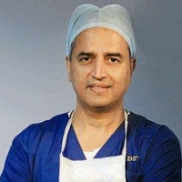 dr devi shetty contact number, dr devi shetty appointment, dr devi shetty hospital, dr devi shetty, dr devi prasad shetty narayana hrudayalaya, Dr. Devi Prasad Shetty, Best Cardio Thoracic Surgeon in India, Dr. Shetty of Narayana Hospital Bangalore, Top Cardio Thoracic Surgeon Bangalore, Narayana Hrudayalaya, Dr devi shetty contact number, Dr devi shetty appointment, Best cardiac surgeon in world, Narayana hrudayalaya bangalore contact number, Best cardiac surgeon in narayana hrudayalaya, Best thoracic surgeons in bangalore, Best cardiologist in narayana hrudayalaya bangalore, Narayana hrudayalaya bangalore appointment, Dr devi shetty narayana hrudayalaya