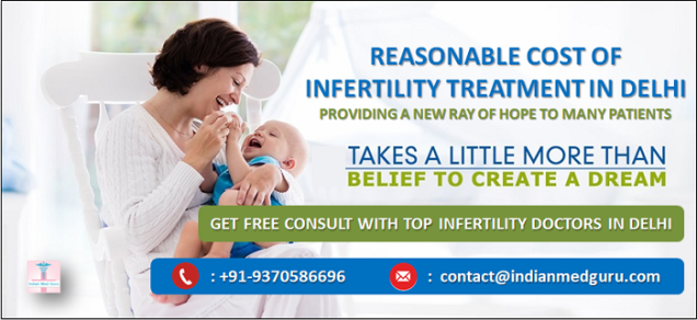 Infertility Treatment in Delhi, Infertility Treatment cost in Delhi, best Infertility Treatment in Delhi, advantages of Infertility Treatment Delhi, affordable Infertility Treatment in Delhi, cost of Infertility Treatment in Delhi, cost of Infertility treatment in delhi, best Infertility doctor in delhi ncr, Infertility specialist doctor in delhi, best infertility hospital in delhi, best infertility centre in delhi, Infertility Treatment in Pune, Infertility Treatment in Mumbai, Infertility Treatment in Bangalore, Infertility Treatment Chennai,