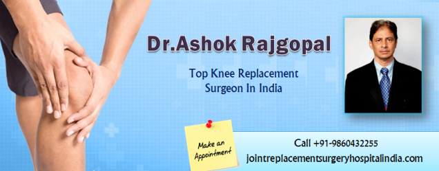 Dr.Ashok rajgopal Top Knee Replacement Surgeon.png
